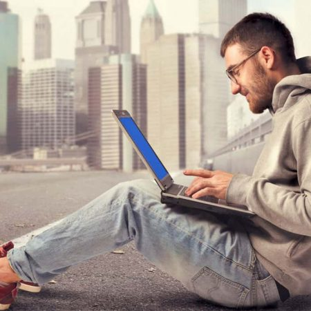 Content Writing. Între strategie SEO și seducție creativă